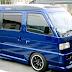 Kelebihan dan Kekurangan Suzuki Futura