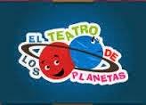 Aprende con los planetas