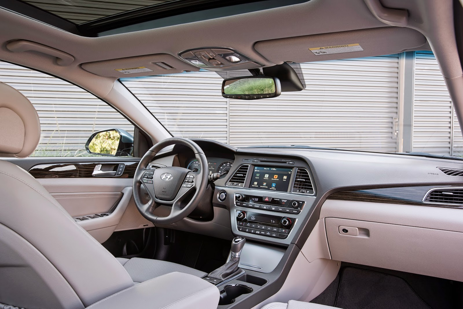 and exterior ratings prices front view sonata hyundai angular l car photos overview specs interior the review connection