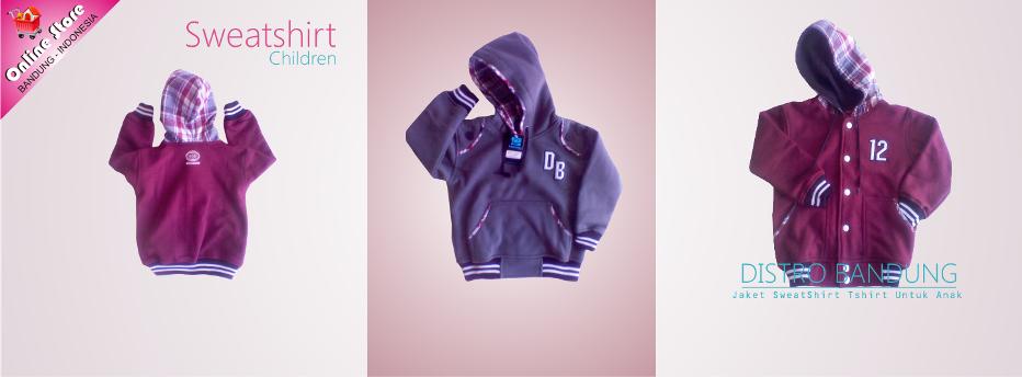 Ingin Belanja Baju Anak, Kunjungi Toko Online Kami Dengan Klik Gambar Ini.