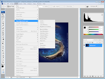 download photoshop cs3 extended with serial key