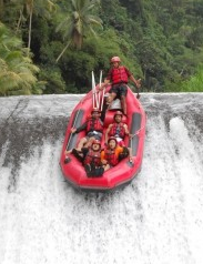 Arung Jeram Sungai Telaga Waja.png