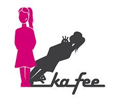 ka_fee