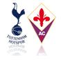 Live Stream Tottenham Hotspur - AC Florenz