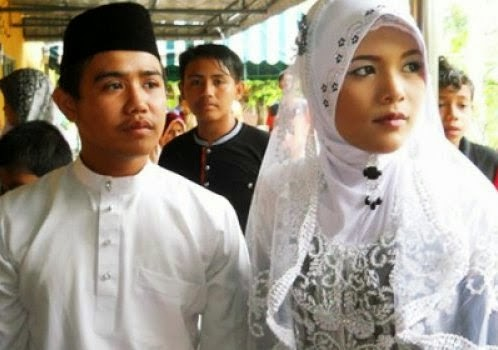 Isu Pasangan suami isteri dianggap berzina sepanjang perkahwinan mereka jika...