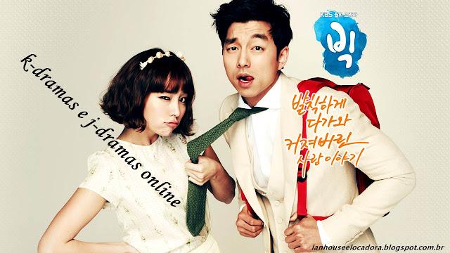 http://4.bp.blogspot.com/-f8UOhMRPd7c/UPFj7RD367I/AAAAAAAAAmM/2HfdIqkzKzU/s1600/Big-big-korean-drama-EB-B9-85-32108186-1280-720.jpg