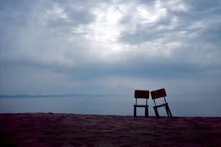 combattere la solitudine
