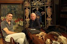 """""""Giancarlo Vitali. Time Out"""" grande successo di pubblico"""