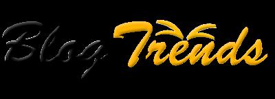free blogger templates, blogger tutorial, belajar ngeblog