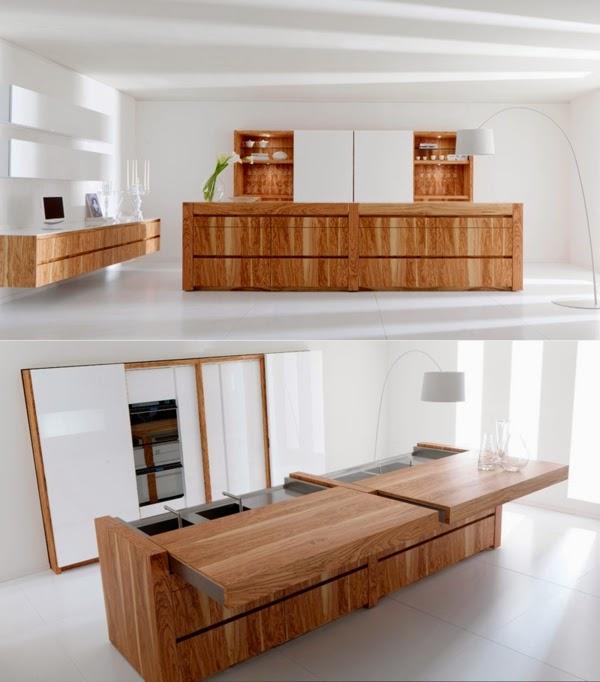 kitchen worktop ideas ideas for kitchen worktops diy concrete fitting kitchen worktops ideas for kitchen