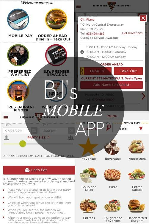 http://www.bjsrestaurants.com/
