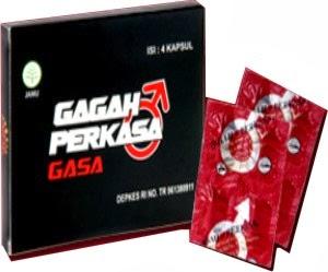 http://www.hatibahagia.com/gasa.html