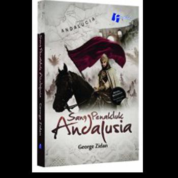 Sang Penakluk Andalusia