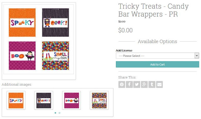 http://interneka.com/affiliate/AIDLink.php?link=www.letteringdelights.com/tricky-treats-candy-bar-wrappers-pr-p13653&AID=39954