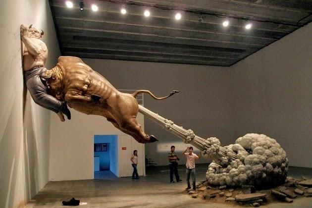 interesting-sculptures-3