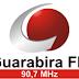 Ouvir a Rádio Guarabira FM 90,7 de Guarabira - Rádio Online