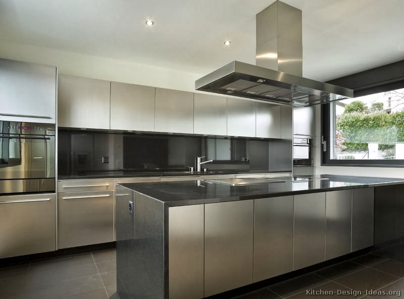 Metal Kitchen Cabinets Manufacturers - cosbelle.com