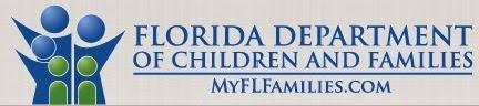 Dpt Children and Families