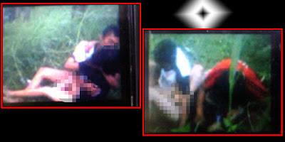 Link Download Video Bokep SMA Tebing Tinggi Porno Gratis - Foto Ilustrasi Film Bugil Dewasa, sma-tebing-tinggi.3gp