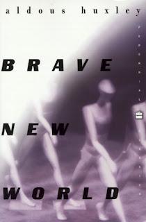 https://www.goodreads.com/book/show/5129.Brave_New_World