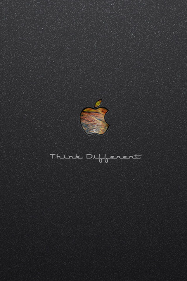 Apple Logo iPhone HD Wallpaper ~ iPhone HD Wallpapers