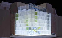 11-Columbia-University-to-Build-New-Nursing-School-by-CO-FXFOWLE