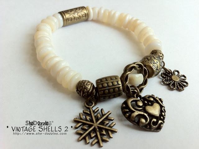 ar244-white-charm-bracelet