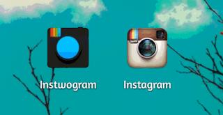 Cara Instal 2 Instagram di 1 HP Android tanpa Root