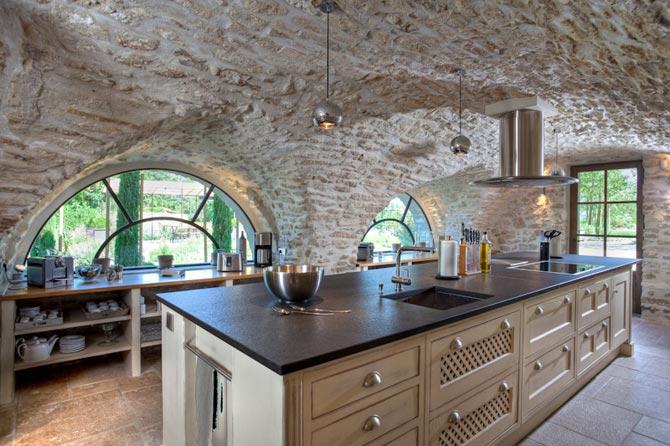 Decandyou ideas de decoraci n y mobiliario para el hogar - Provence mobiliario ...
