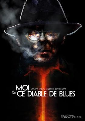 http://tabbi-et-lavaissiere.blogspot.fr/p/blog-page.html