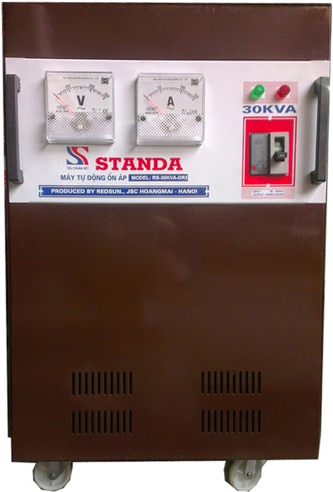 on-ap-standa-30kva-150v-250v