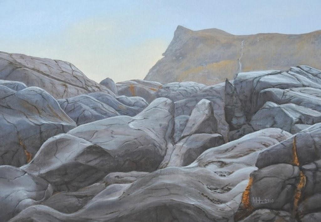 paisajes-marinos-con-playas-pintados-al-oleo