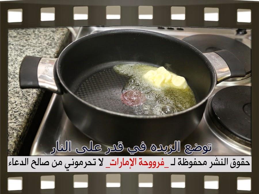 http://4.bp.blogspot.com/-f8mIKXWYmt8/VOSSI2TkMMI/AAAAAAAAH8g/nsaWgBFAK9k/s1600/9.jpg