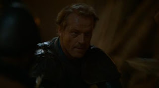 "The Rains of Castamere"" Game of Thrones Season 3 Episode 9 ~ Tell TV"
