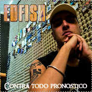 Edfish