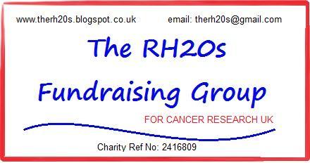 The RH20s
