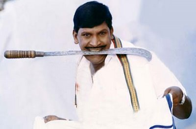 ... comedy ringtones free download:vadivelu comedy dialogues free download