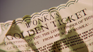 http://www.propstore.com/product-Wonka-s-Golden-Ticket.htm
