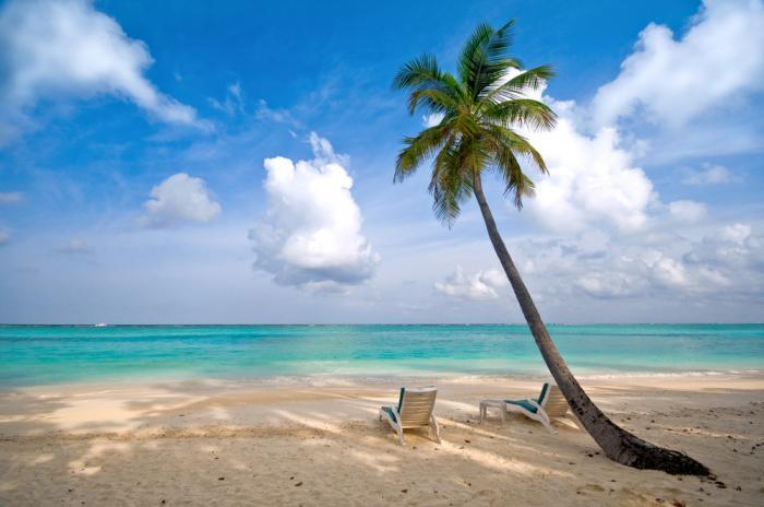 A Way To Go Travel Bargain Beach Getaways