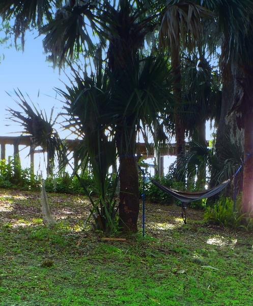 http://www.welakalodge.com/ Waleka Lodge, Waleka RV park