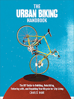 Biking Books