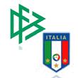 Live Stream Deutschland U21 - Italien U21