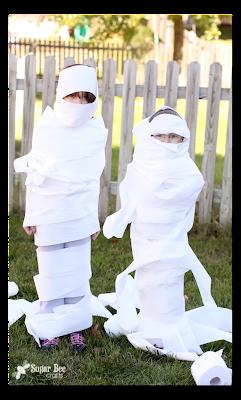 toilet+paper+mummies.png