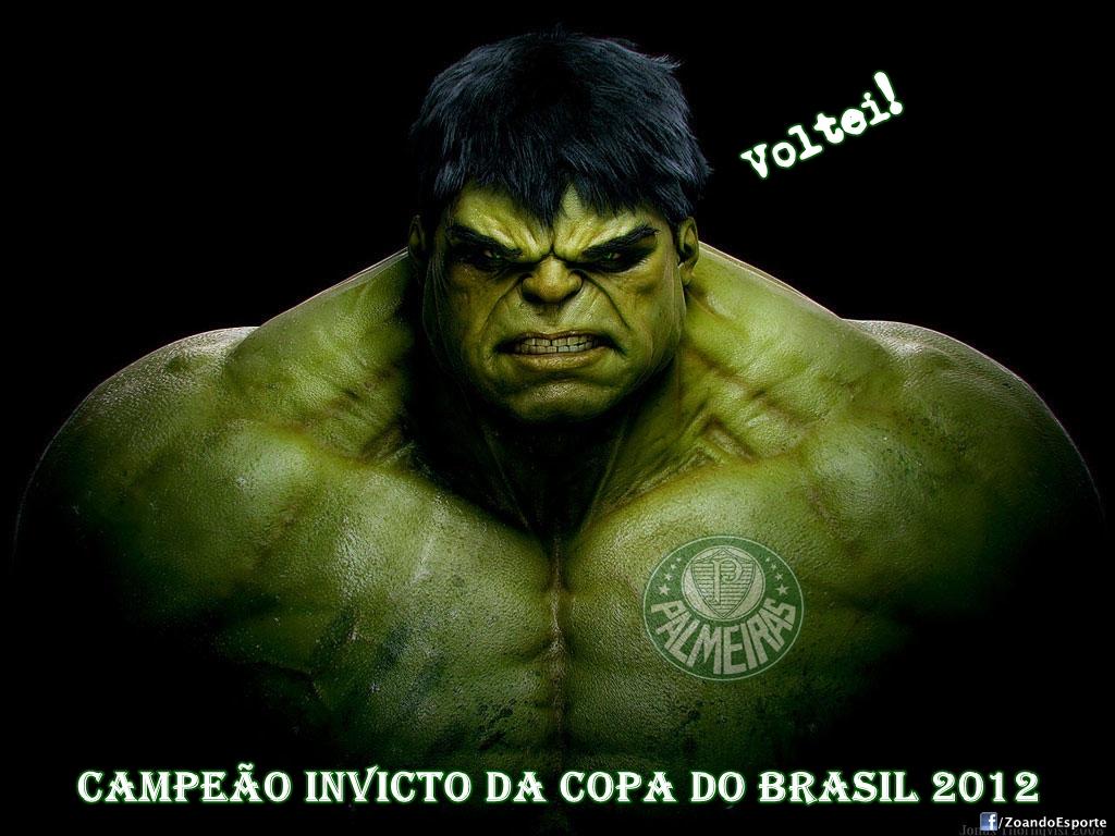 http://4.bp.blogspot.com/-f8scbijviMw/T_5DabvaFfI/AAAAAAAANi0/ChDsgYhBoHE/s1600/hulk-palmeiras-campeao-da-copa-do-brasil.jpg