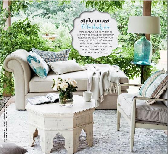 blog de decoração, decoração de terraço, loja virtual de decoração, boutique de achados, boutique dos achados, objetos decorativos