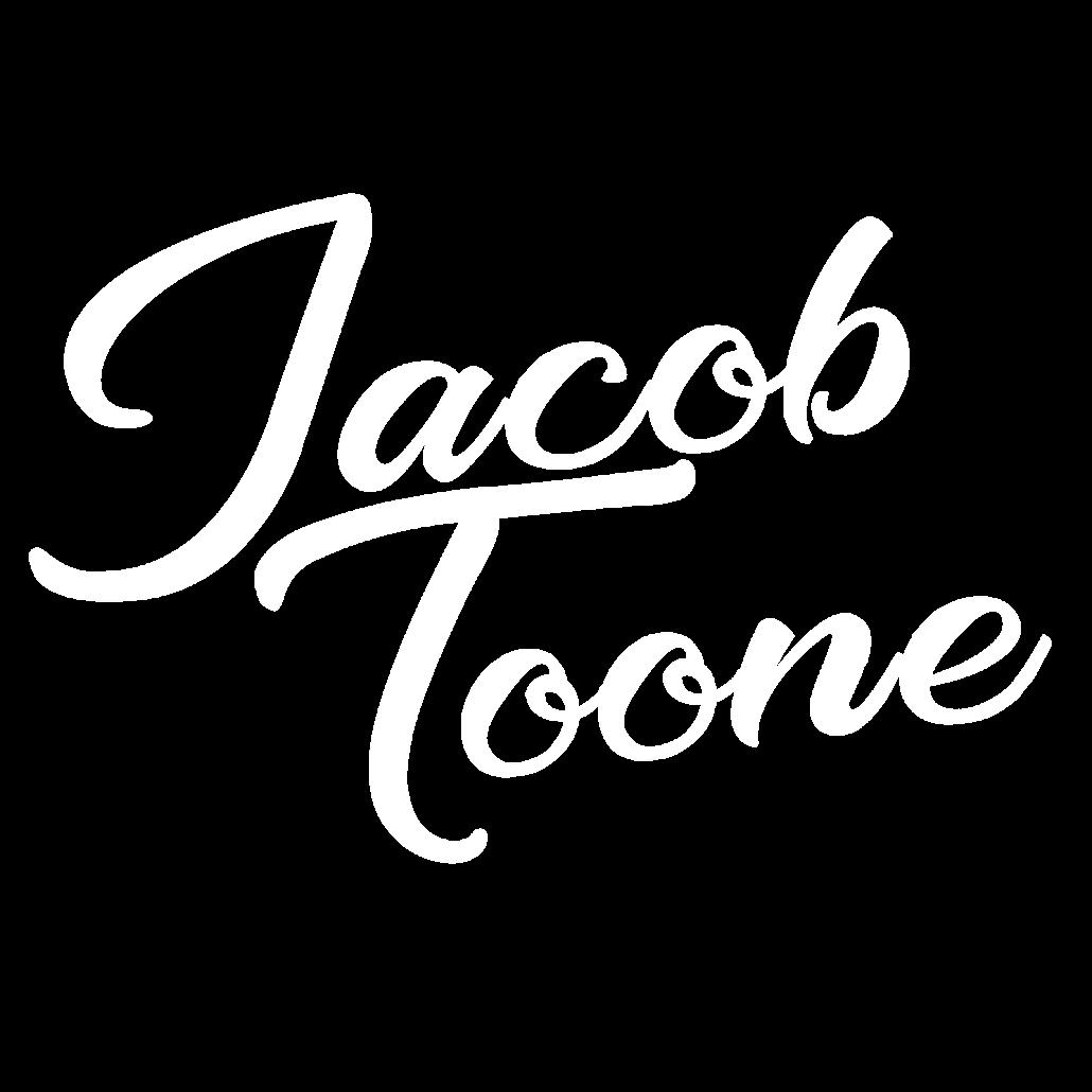 Jacob Toone™