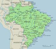 Mapas do Brasil varias imagens (mapa do brasil mapas do brasil )