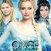4° Temporada de 'Once Upon a Time' estréia Domingo no Canal Sony