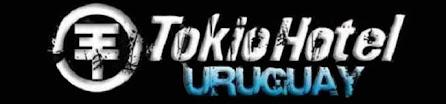 Tokio Hotel Uruguay