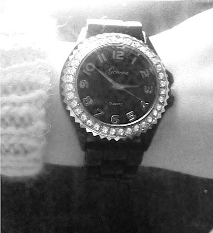 http://www.dailydazzledealz.com/product/black-silicone-watch-with-rhinestones/